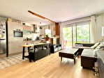 Appartement Clichy 3 pièce(s) 66.74 m2 2/9
