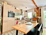 Appartement Clichy 3 pièce(s) 66.74 m2 3/9