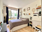 Appartement Clichy 3 pièce(s) 66.74 m2 4/9