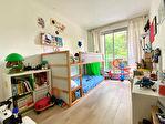 Appartement Clichy 3 pièce(s) 66.74 m2 5/9
