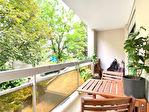 Appartement Clichy 3 pièce(s) 66.74 m2 6/9