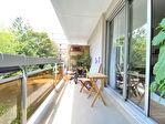 Appartement Clichy 3 pièce(s) 66.74 m2 7/9