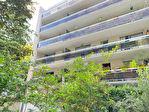 Appartement Clichy 3 pièce(s) 66.74 m2 8/9