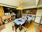 Maison Taverny 8 pièce(s) 189 m2 10/14