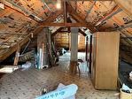Maison Taverny 8 pièce(s) 189 m2 12/14