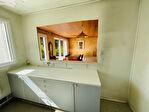 A 2 minutes de St Leu la Forêt ! Maison 8 pièce(s) 189 m2 5/13