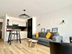 Appartement Le Touquet Paris Plage 1 pièce(s) 28 m2 1/5