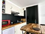 Appartement Le Touquet Paris Plage 1 pièce(s) 28 m2 3/5