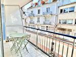 Appartement Le Touquet Paris Plage 1 pièce(s) 28 m2 4/5