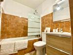 Appartement Le Touquet Paris Plage 1 pièce(s) 28 m2 5/5