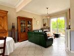 Maison Saint Leu La Foret 6 pièce(s) 125.50 m2 3/10