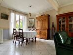 Maison Saint Leu La Foret 6 pièce(s) 125.50 m2 4/10
