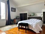 Maison Saint Leu La Foret 6 pièce(s) 125.50 m2 7/10