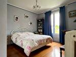 Maison Saint Leu La Foret 6 pièce(s) 125.50 m2 8/10
