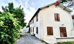 Maison Saint Leu La Foret 10 pièce(s) 248 m2 4/7
