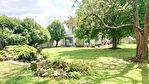 Maison Saint Leu La Foret 10 pièce(s) 248 m2 5/7