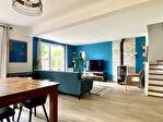 Maison Saint Leu La Foret 8 pièce(s) 134.50 m2 2/13