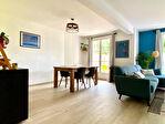 Maison Saint Leu La Foret 8 pièce(s) 134.50 m2 3/13