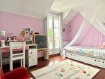 Maison Saint Leu La Foret 8 pièce(s) 134.50 m2 7/13