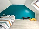 Maison Saint Leu La Foret 8 pièce(s) 134.50 m2 8/13