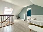 Maison Saint Leu La Foret 8 pièce(s) 134.50 m2 10/13