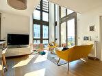 Appartement Eaubonne 4 pièce(s) 79.60 m2 1/12