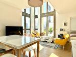 Appartement Eaubonne 4 pièce(s) 79.60 m2 2/12