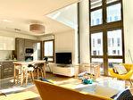 Appartement Eaubonne 4 pièce(s) 79.60 m2 3/12