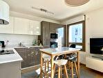 Appartement Eaubonne 4 pièce(s) 79.60 m2 4/12