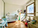 Appartement Eaubonne 4 pièce(s) 79.60 m2 5/12