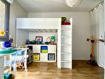 Appartement Eaubonne 4 pièce(s) 79.60 m2 7/12
