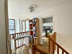 Appartement Eaubonne 4 pièce(s) 79.60 m2 9/12
