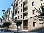 Appartement Eaubonne 4 pièce(s) 79.60 m2 11/12