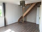 Appartement Taverny 3 pièce(s) 56.29 m2 3/7