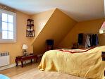 Maison Saint Leu La Foret 6 pièce(s) 139 m2 6/9