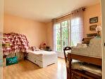 Maison Saint Leu La Foret 6 pièce(s) 139 m2 7/9
