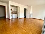 Appartement Saint Leu La Foret 1 pièce(s) 29.04 m2 1/4