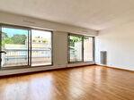 Appartement Saint Leu La Foret 1 pièce(s) 29.04 m2 2/4