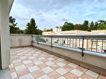 Appartement Saint Leu La Foret 1 pièce(s) 29.04 m2 3/4