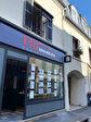 Appartement Saint Leu La Foret 1 pièce(s) 29.04 m2 4/4