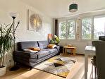 Appartement Saint Leu La Foret 3 pièce(s) 52.73 m2 1/6