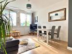 Appartement Saint Leu La Foret 3 pièce(s) 52.73 m2 2/6