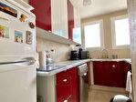 Appartement Saint Leu La Foret 3 pièce(s) 52.73 m2 3/6