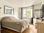 Appartement Saint Leu La Foret 3 pièce(s) 52.73 m2 4/6