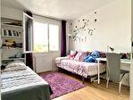 Appartement Saint Leu La Foret 3 pièce(s) 52.73 m2 5/6