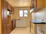 Appartement Saint Leu La Foret 4 pièce(s) 100 m2 3/5