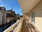 Appartement Saint Leu La Foret 4 pièce(s) 100 m2 4/5