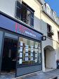 Appartement Saint Leu La Foret 4 pièce(s) 100 m2 5/5