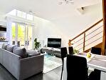 Appartement Saint Leu La Foret 2 pièce(s) 48.50 m2 2/6