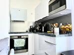 Appartement Saint Leu La Foret 2 pièce(s) 48.50 m2 3/6